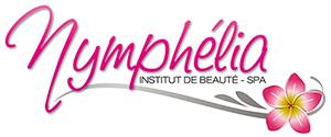 institut nymph lia institut de beaut saint marcel l s valence. Black Bedroom Furniture Sets. Home Design Ideas